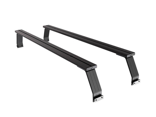 Front Runner Toyota Tacoma (2005-Current) Load Bed Load Bars Kit