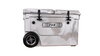 Freespirit Recreation 50Q Hard Cooler
