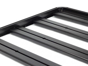 Front Runner Dodge Ram w/ RamBox (2009-Current) Slimline II 6'4'' Bed Rack Kit