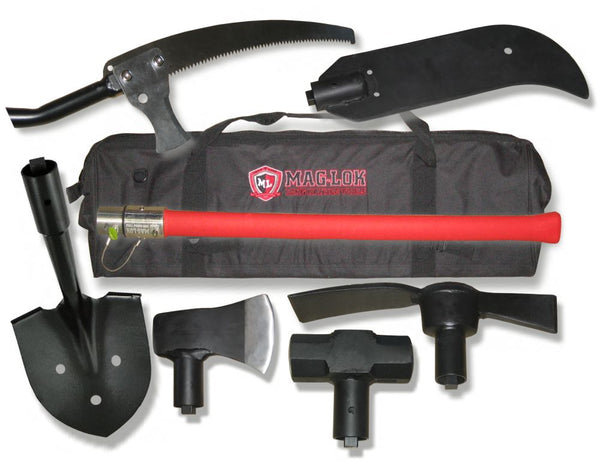 Mag-Lok 6 Tool Kit (Off-Roader Tool Kit I)