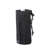 Rago Fabrication MOLLE Bottle Bag