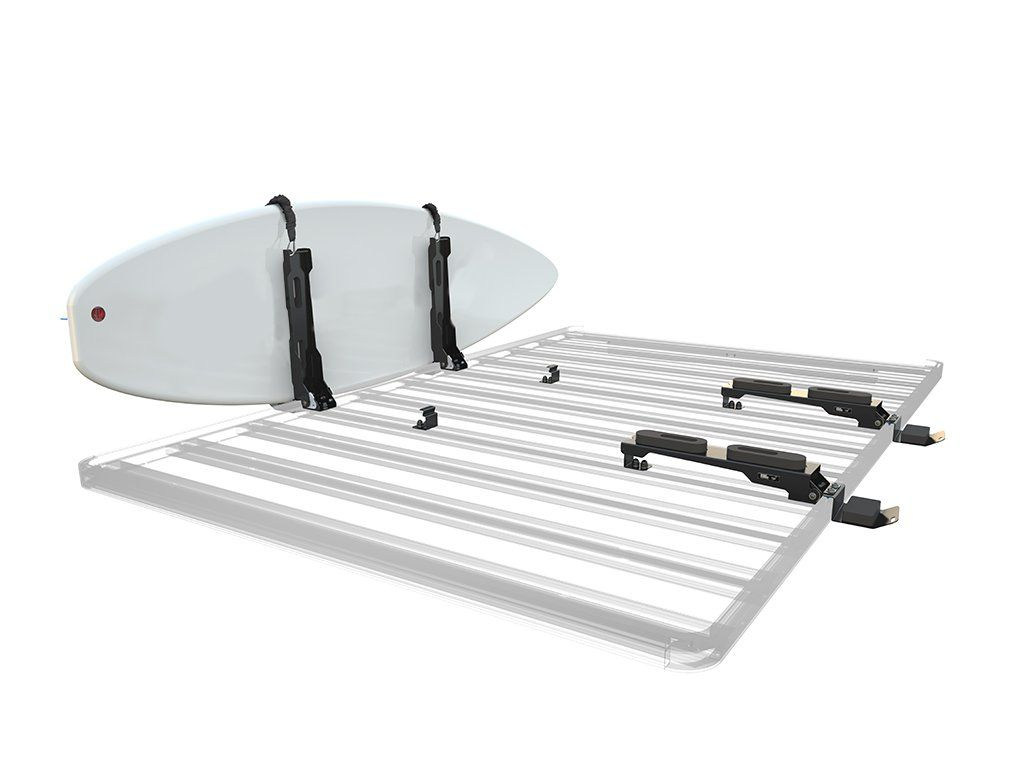 Front Runner Vertical Surfboard Carrier