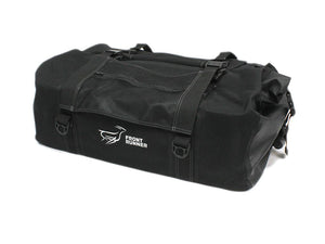 Front Runner Typhoon Bag (New and Improved Monsoon Bag)