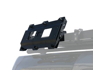 Front Runner Rotopax Side and Top Mount Kit