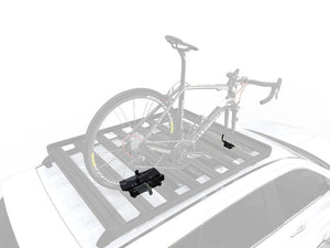 Front Runner Fork Mount Bike Carrier