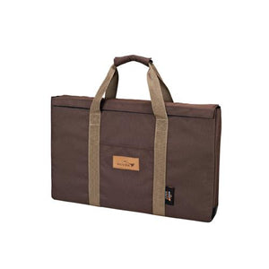 Kovea Slim Twin Stove Carry Bag