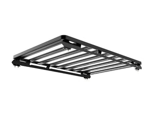 Front Runner Toyota 4Runner (5th Gen) Slimline II Roof Rack Kit