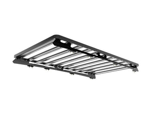Front Runner Toyota Land Cruiser 200/Lexus LX570 Slimline II Roof Rack Kit