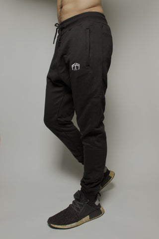 Hex Joggers- Midnight