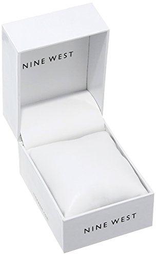 Nine West NW/1726WMPK Karóra