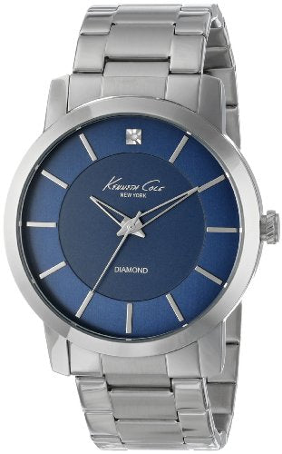 Kenneth Cole New York KC9329 Karóra