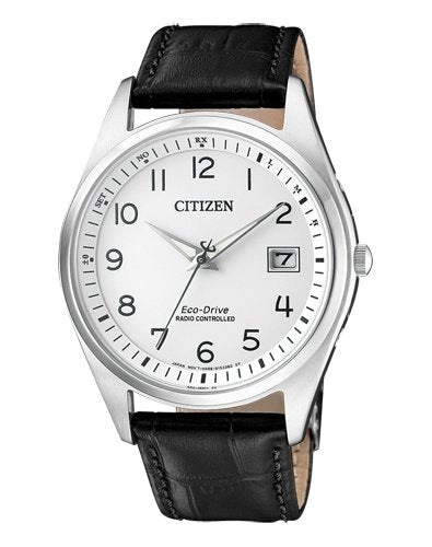 Citizen AS2050-10A Karóra