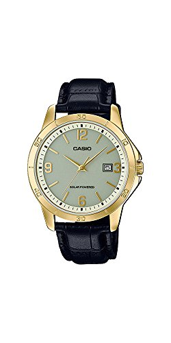 Casio MTP-VS02GL-9A2 Karóra