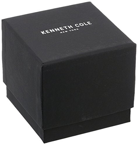 Kenneth Cole New York KC15181007 Karóra