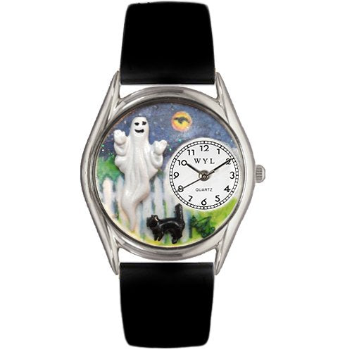 Whimsical Watches WHIMS-S1220010 Karóra
