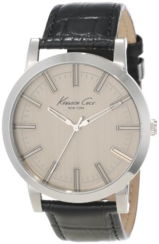 Kenneth Cole New York KC1931 Karóra