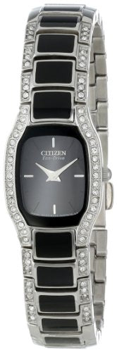 Citizen EW9780-57E Karóra