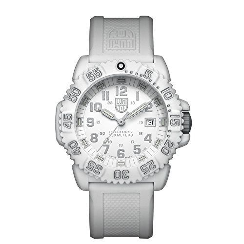Luminox 3057.WO Karóra