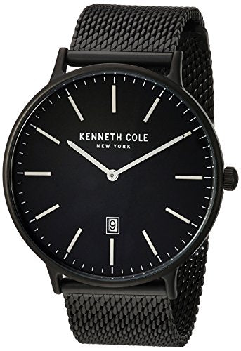 Kenneth Cole New York KC15057012 Karóra
