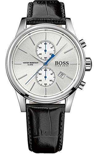 Hugo Boss 1513282 Karóra