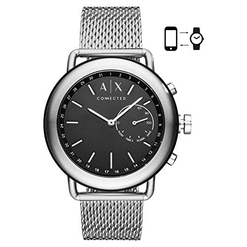 Armani Exchange Connected AXT1020 Karóra