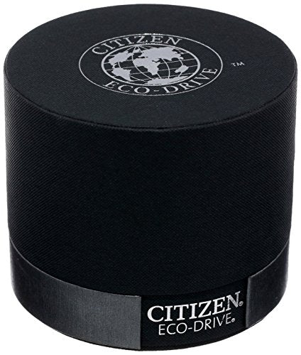 Citizen EW1254-53A Karóra