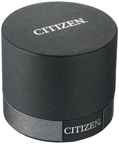 Citizen BF0590-53L Karóra