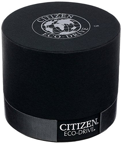 Citizen BM7262-57A Karóra