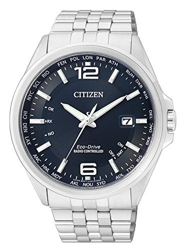 Citizen CB0010-88L Karóra
