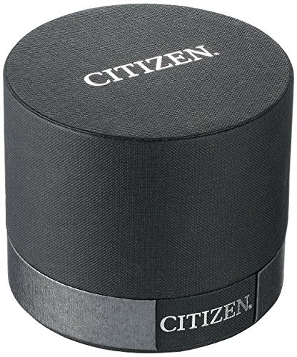 Citizen BF2018-01A Karóra