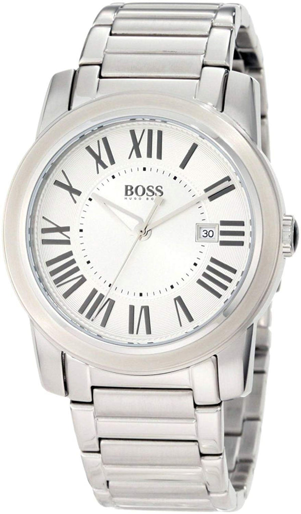 Hugo Boss 1512717 Karóra
