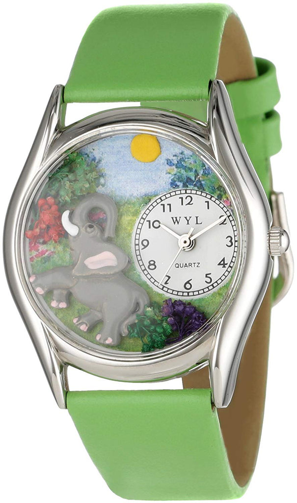 Whimsical Watches WHIMS-S0150013 Karóra