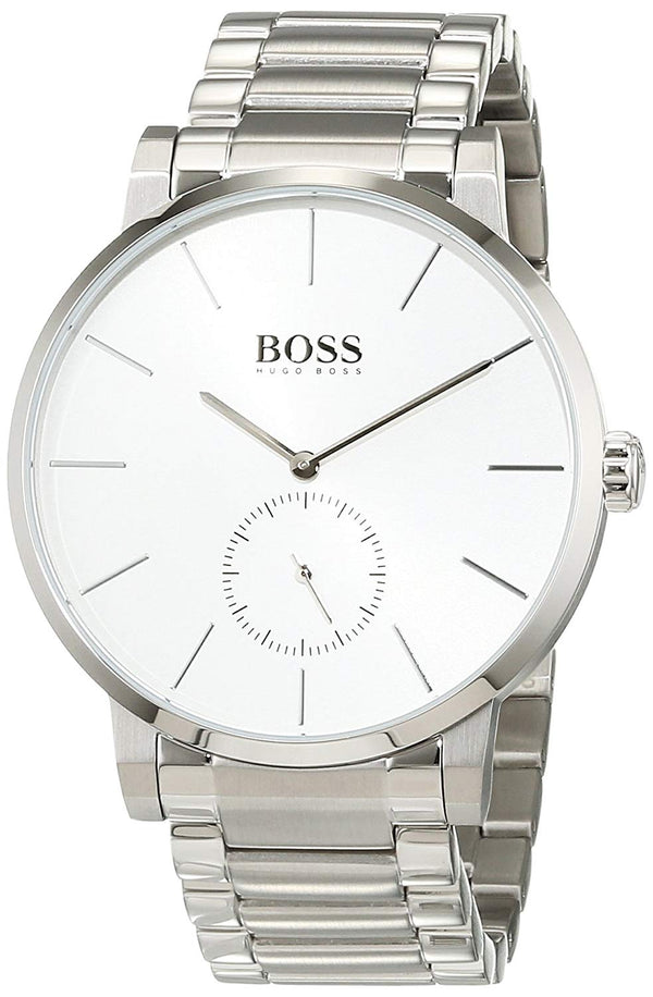 Hugo Boss 1513503 Karóra