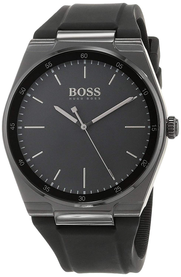 Hugo Boss 1513565 Karóra