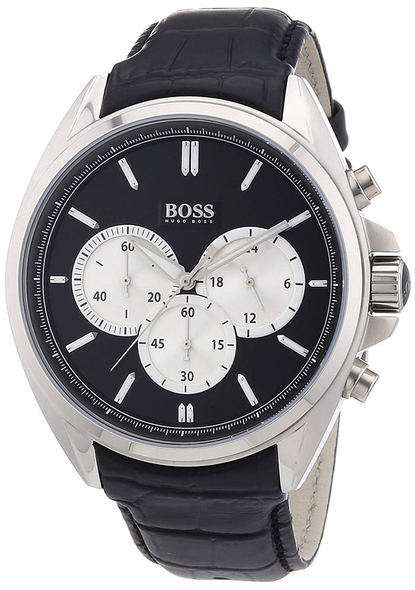 Hugo Boss 1512879 Karóra