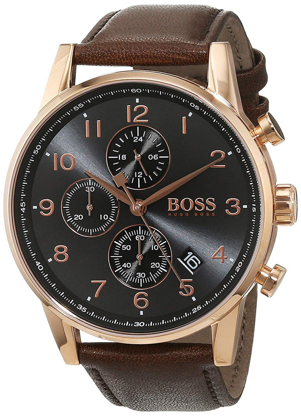 Hugo Boss 1513496 Karóra