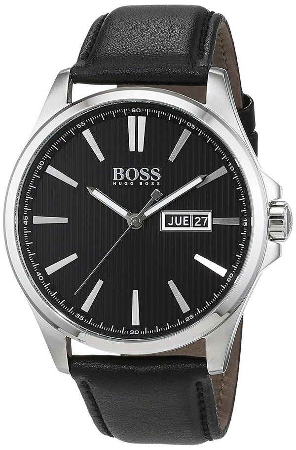 Hugo Boss 1513464 Karóra