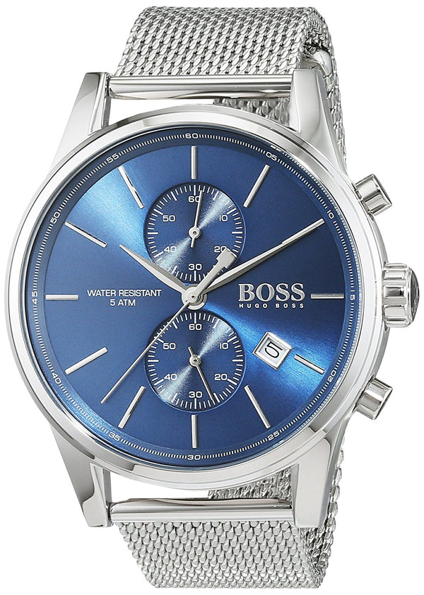 Hugo Boss 1513441 Karóra