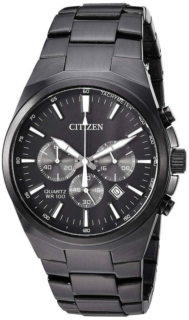Citizen AN8175-55E Karóra