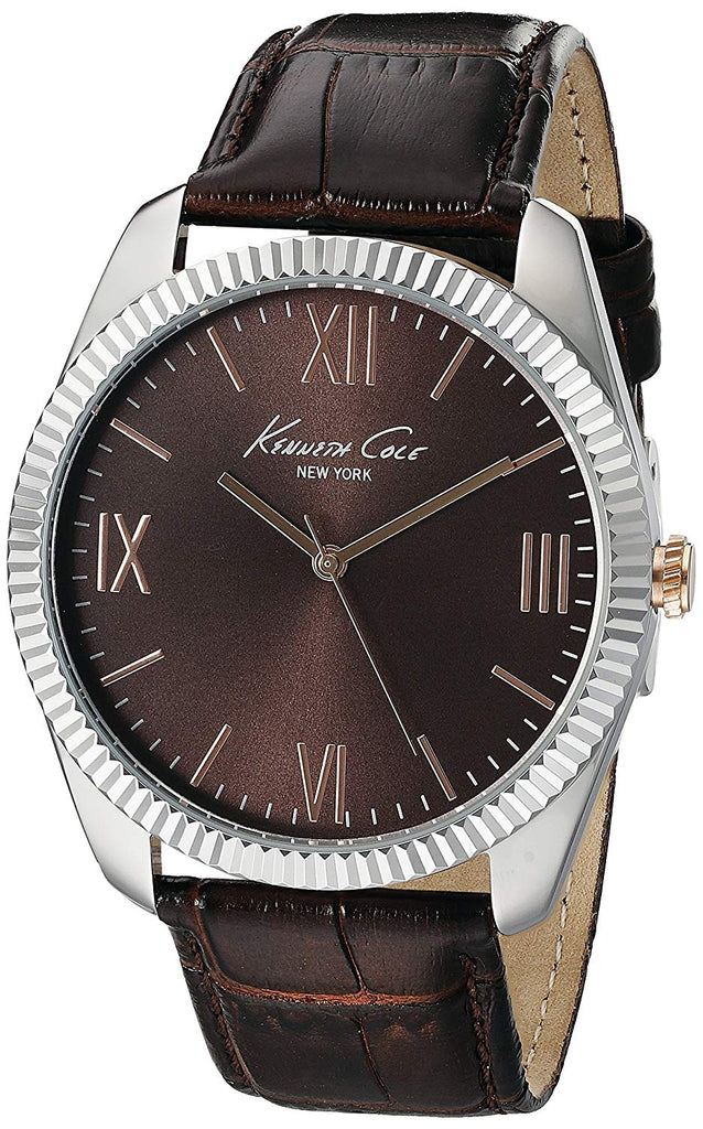 Kenneth Cole New York 10019681 Karóra