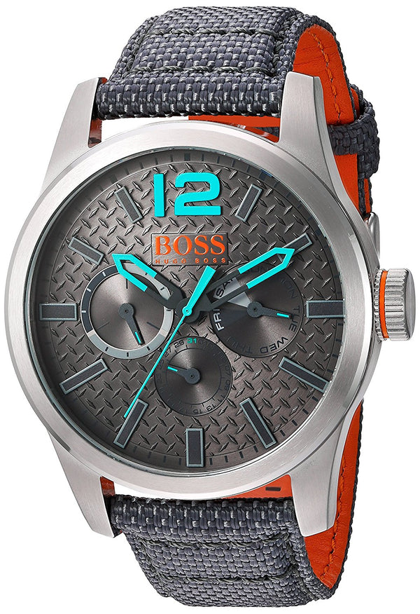 Hugo Boss 1513379 karóra