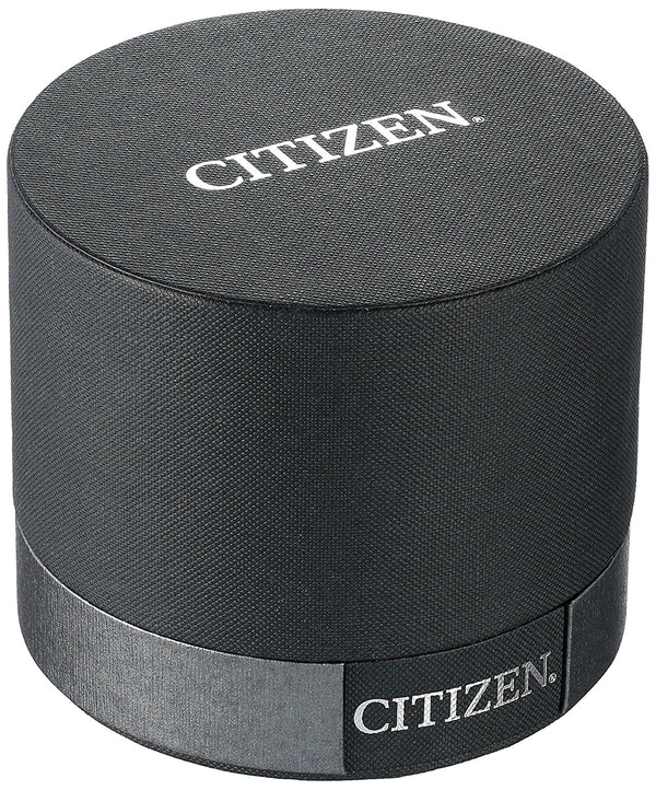 Citizen EQ0534-50D karóra