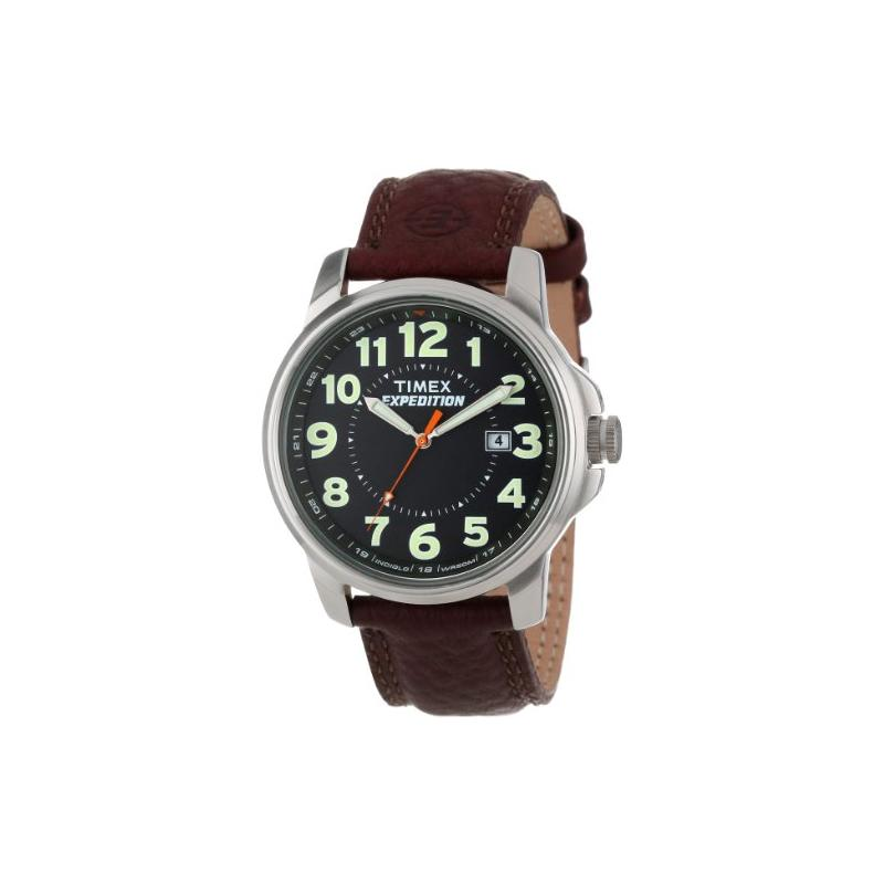 Timex T44921 Expedition Karóra