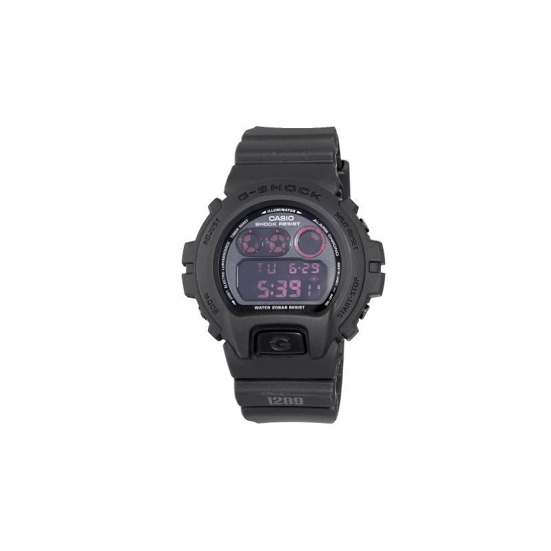Casio DW6900MS-1CR G-Shock Military Karóra