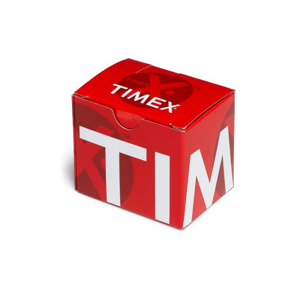 Timex T40051 Expedition Karóra