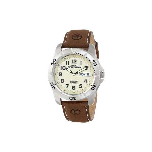Timex T466819J Expedition Karóra