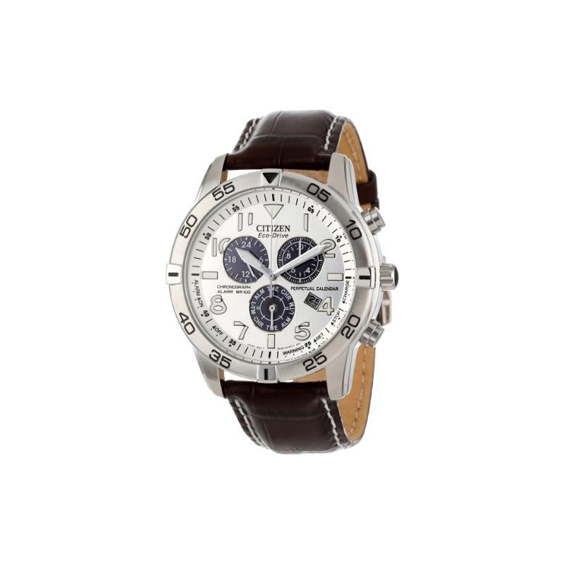Citizen BL5470-06A Karóra
