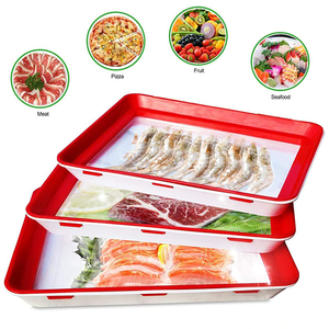 Ref Preservation Tray (Buy 1 Take 2 FREE)