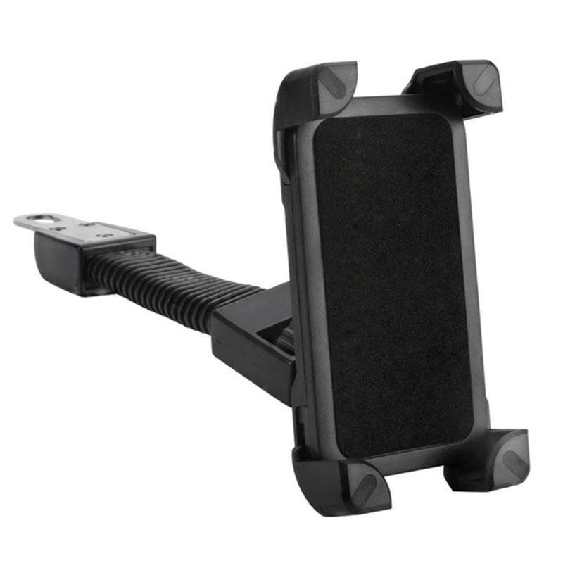 Universal Motorcycle Phone Mount - Novelty PH