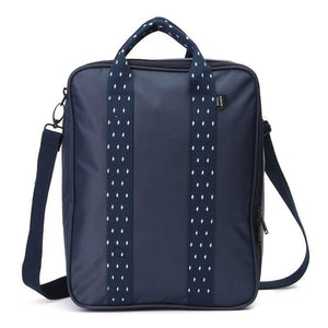 Minimalist Duffle Travel Bag - Novelty PH